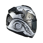 chaser-x style black-b 500 x 500 px 72 dpi-u62518