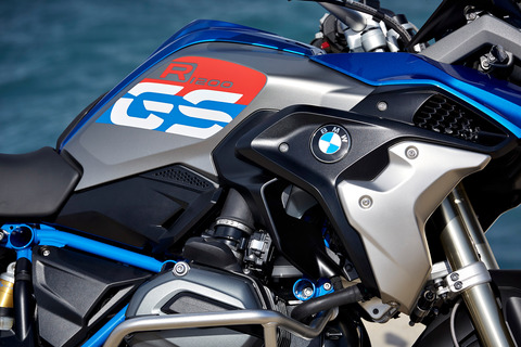P90235657_highRes_the-new-bmw-r-1200-g