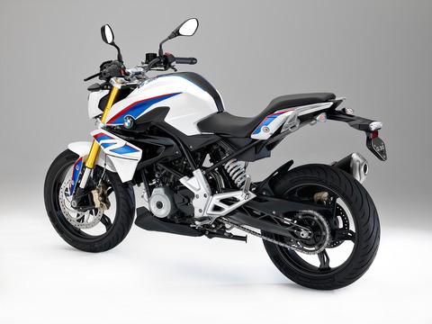 P90204397_highRes_bmw-motorrad-g-310-r