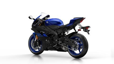2019-Yamaha-YZF600R6-EU-Yamaha_Blue-Studio-003-03