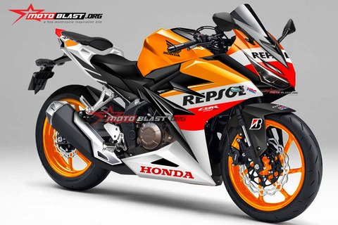 CBR250RR-MASSPRO-NEW6