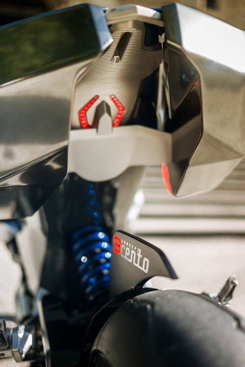 P90305951_highRes_bmw-motorrad-concept