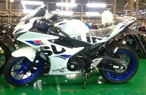 GSX-R150-Putih1