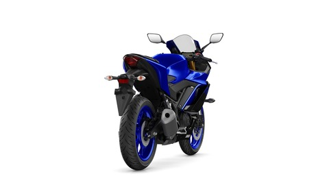 2019-Yamaha-YZF-R320-EU-Yamaha_Blue-360-Degrees-011