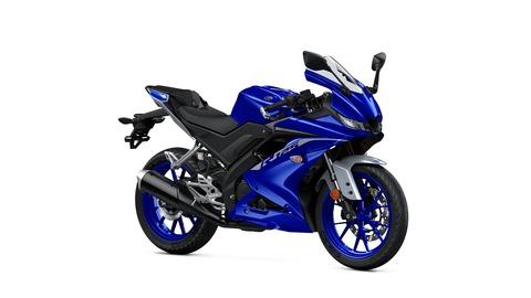 2020-Yamaha-YZF-R125-EU-Yamaha_Blue-Studio-001-03