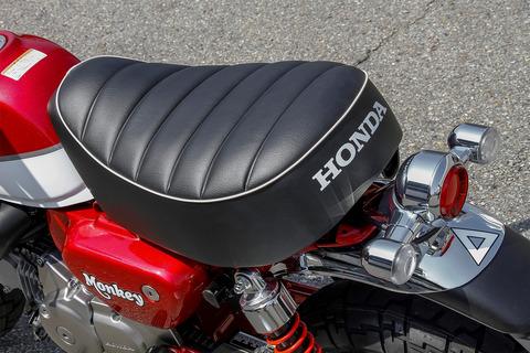 129332_Honda-Monkey