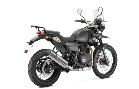 royalenfield-himalayan-bike-6