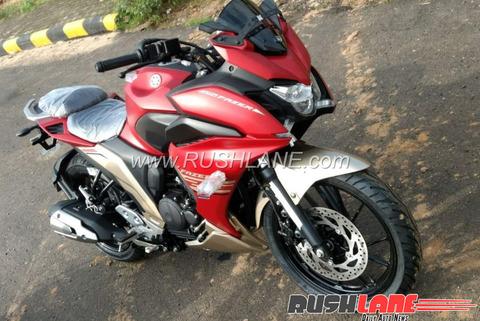 new-yamaha-fazer-250-india-4
