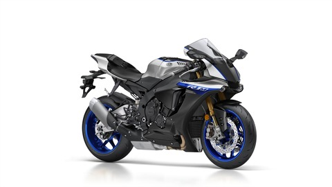 2018-Yamaha-YZF-R1M-EU-Silver-Blu-Carbon-Studio-001