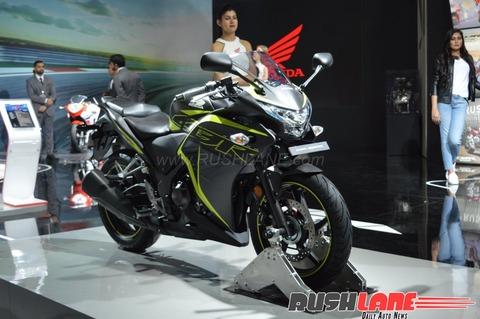 Honda-CBR-auto-expo-2018-26