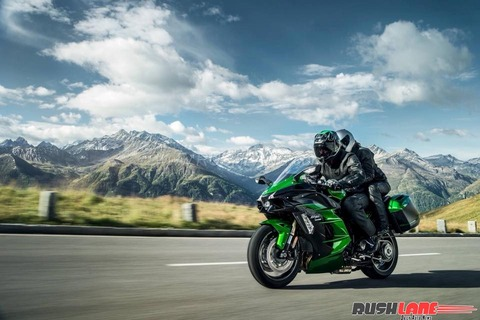 kawasaki-ninja-h2sx-supercharged-touring-bike-2
