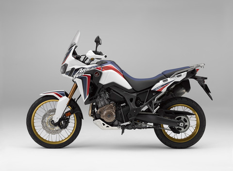118460_2018_Africa_Twin