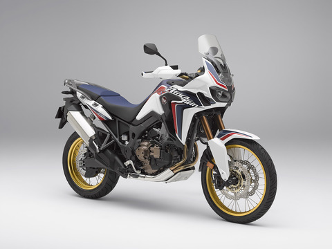 118470_2018_Africa_Twin