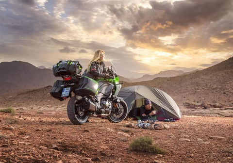 19MY_Versys_1000_Camping_2