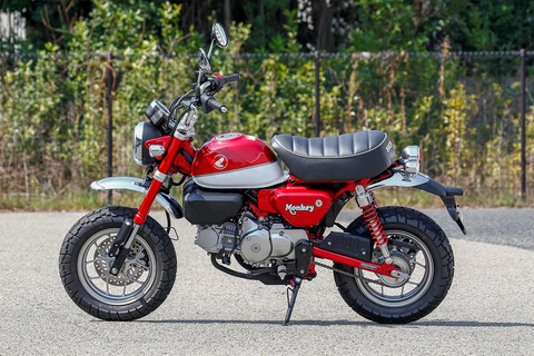 129342_Honda-Monkey