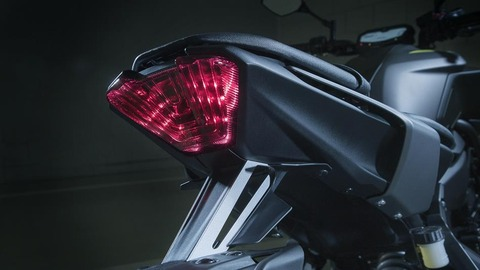2018-Yamaha-MT-07-EU-Night-Fluo-Detail-009