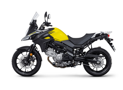 v-strom_650_yellow_side_facing_left