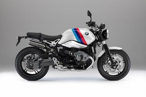 BMWbase2