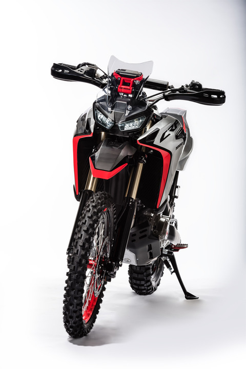 97076_Africa_Twin_Enduro_Sports_Concept