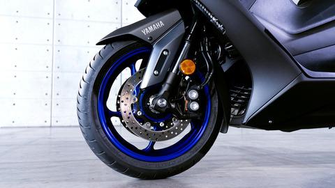 2020-Yamaha-XP500A-EU-Detail-010-03