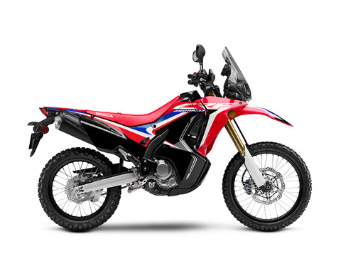 19_Honda_CRF250L_Rally