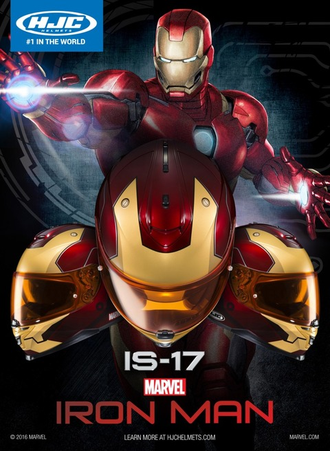 HJC-Marvel-Ad-IS-17-Iron-Man-754x1030