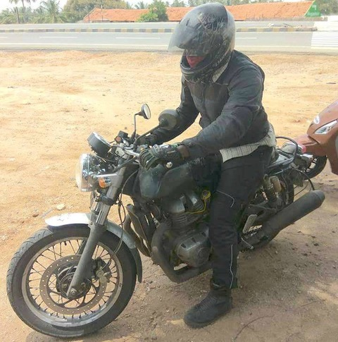 royal-enfield-650cc-abs