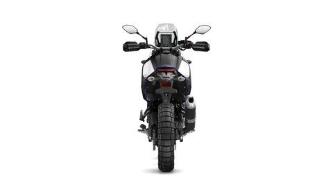 2019-Yamaha-XTZ700-EU-Power_Black-360-Degrees-013