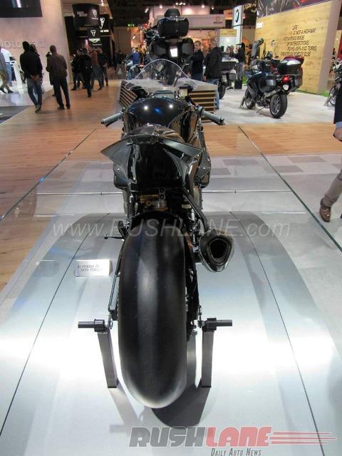 bmw-hp4-race-concept-eicma-6
