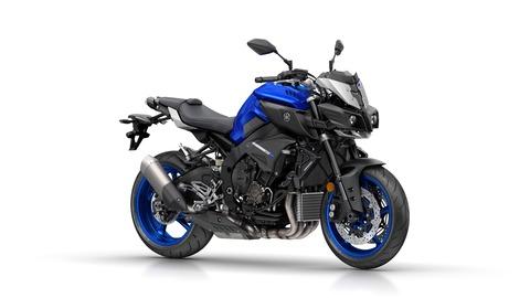 2017-Yamaha-MT-10-EU-Race-Blu-Studio-001