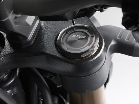 19_Honda_CB650R_fork_cap