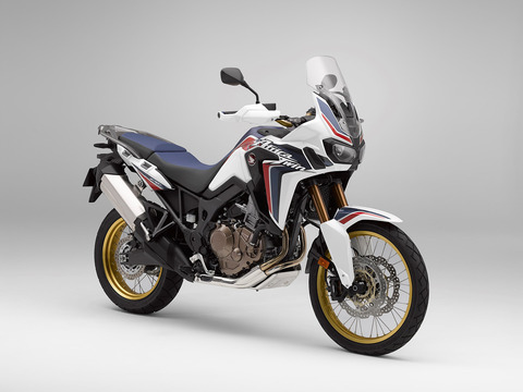 118471_2018_Africa_Twin