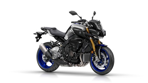 2017-Yamaha-MT10DX-EU-Silver-Blu-Carbon-Studio-001