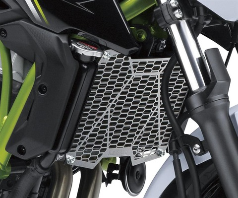 999940795_17ER650H_WT1_Radiator_screen_2048x1708
