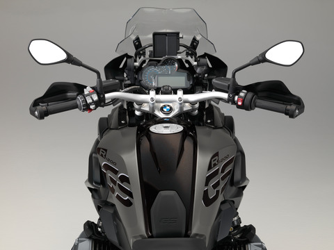P90235571_highRes_the-new-bmw-r-1200-g