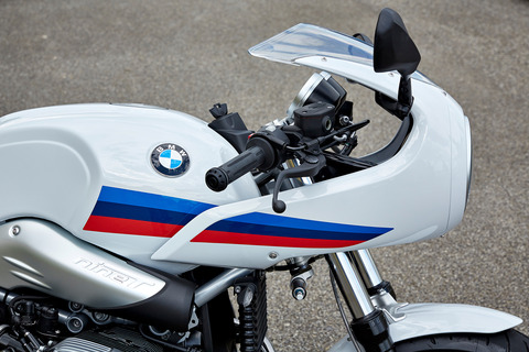 P90232629_highRes_the-new-bmw-r-ninet-