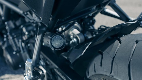 2018-Yamaha-MXT850-EU-Graphite-Detail-013