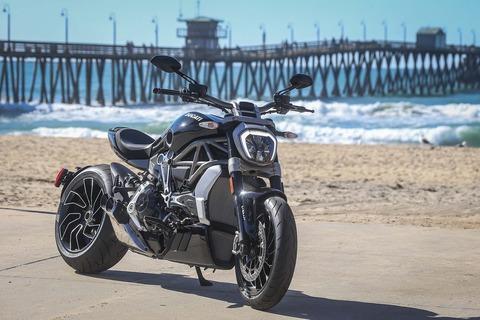 Ducati-XDiavel-San-Diego-press-launch-93