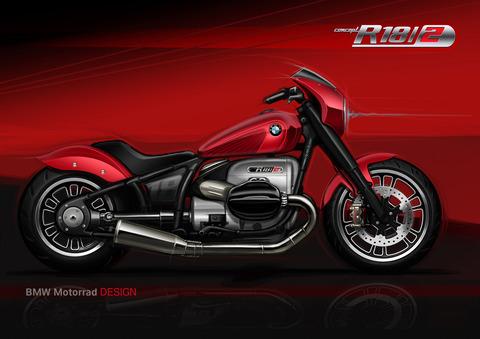 P90375100_highRes_bmw-motorrad-concept