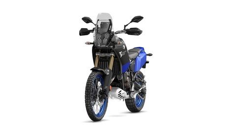 2019-Yamaha-XTZ700-EU-Power_Black-360-Degrees-029