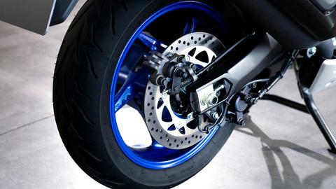 2020-Yamaha-XP500A-EU-Detail-011-03