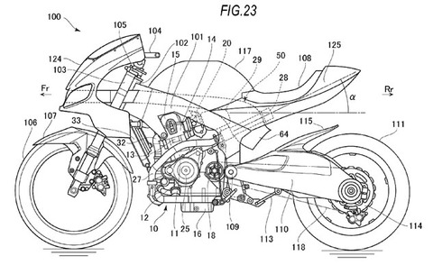 032615-Suzuki-Recursion-Supercharged-patent-f