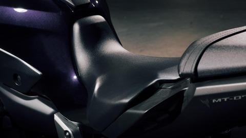 2015-Yamaha-MT-07-EU-Deep-Armor-Detail-009
