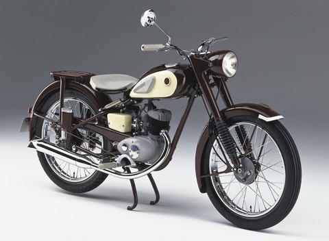 1955_YA-1