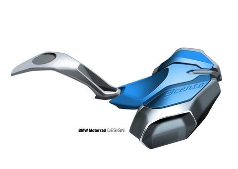 P90305681_highRes_bmw-motorrad-concept