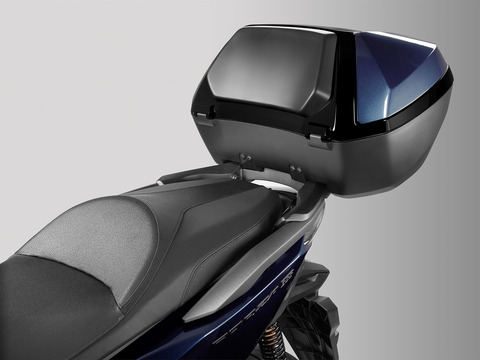 127268_Honda-Forza-300
