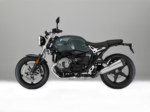 P90233746_highRes_the-new-bmw-r-ninet-