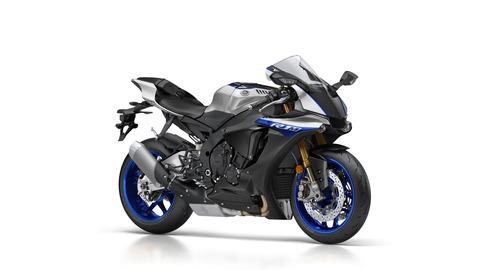 2018-Yamaha-YZF1000R1SPL-EU-Silver_Blu_Carbon-Studio-001-03