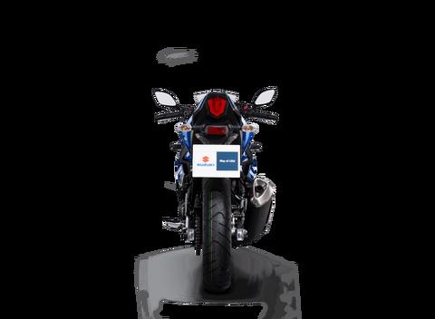 gsx250r_blue_rear