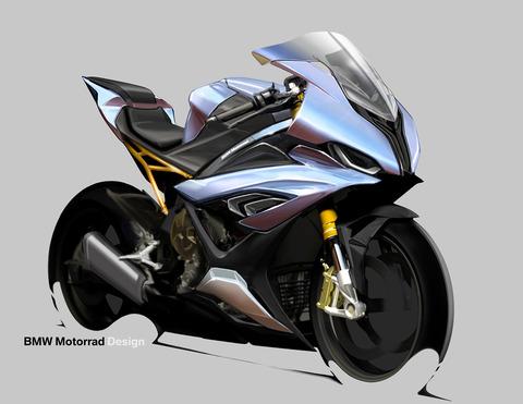 P90327391_highRes_bmw-s-1000-rr-design